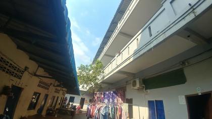 NA 092 493 960 Room Rent in Phnom Penh