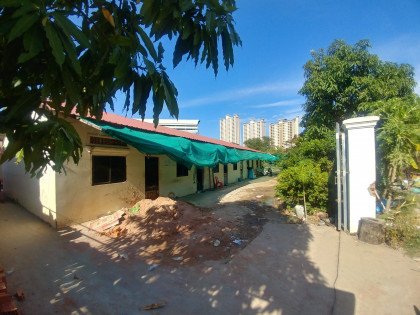 NA 096 830 9999 Room Rent in Phnom Penh