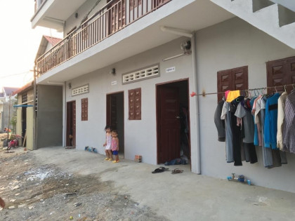 NA 017595558 Room Rent in Phnom Penh