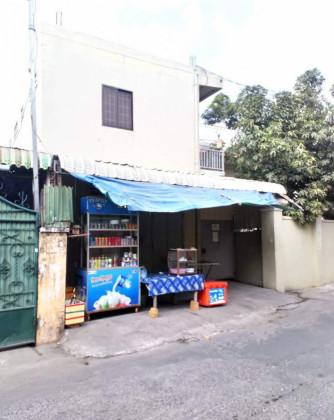 YIN PHAT Room Rent in Phnom Penh