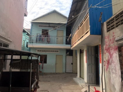 NA 012304782 Room Rent in Mean Chey phnom penh