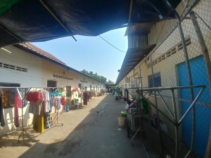 NA 012 893 677 Room Rent in Chroy Chongvar phnom penh