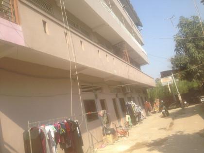 NA 010235579 Room Rent in Phnom Penh