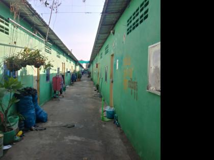 NA 093 880 303 Room Rent in Chroy Chongvar phnom penh
