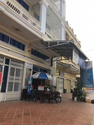 N/A  015 328 241 Room Rent in Phnom Penh