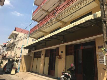 NA 012 485 549 Room Rent in Toul Kork phnom penh