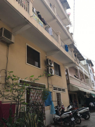 N/A 010 387 387/069 387 387 Room Rent in Phnom Penh