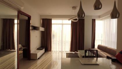 Modena Residence Apartment in Phnom Penh