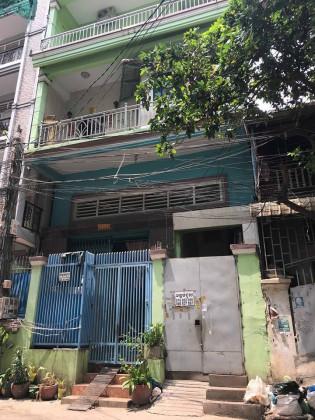 N/A 016 932 955/086 837 897 Room Rent in Russei Keo phnom penh