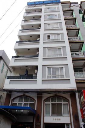 Coma Apartment Apartment in Phnom Penh