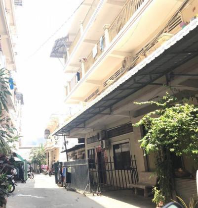 N/A 010 711 922 Room Rent in Russei Keo phnom penh