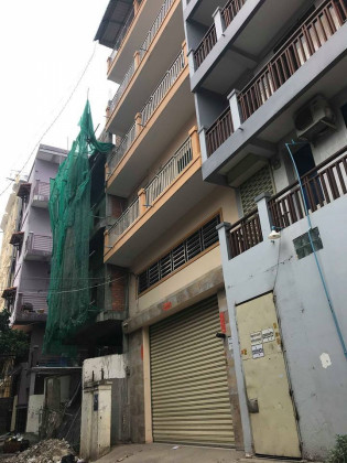 N/A 015 910 009 Room Rent in Russei Keo phnom penh