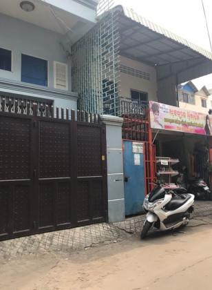 N/A 011 266 070 Room Rent in Russei Keo phnom penh