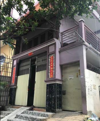 N/A 070 777 027 Room Rent in Russei Keo phnom penh