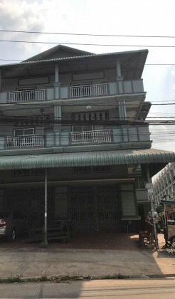 N/A 016 878 078/092 878 078 Room Rent in Russei Keo phnom penh