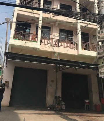 N/A 010 322 323/087 578 718 Room Rent in Phnom Penh