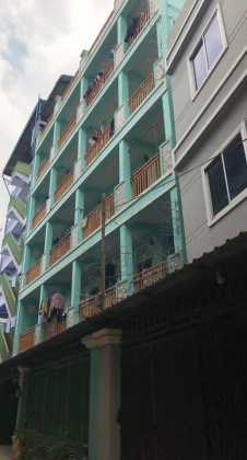 N/A 012 324 469/ 012 940 735 Room Rent in Phnom Penh