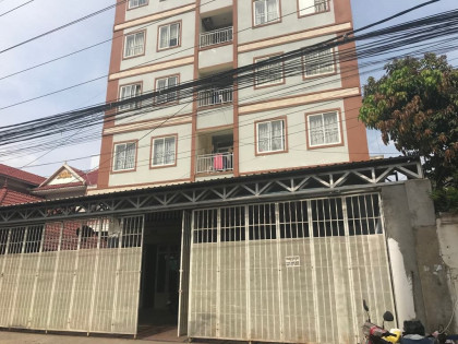 N/A 015 284 472/097 22 78 655 Room Rent in Sen Sok phnom penh