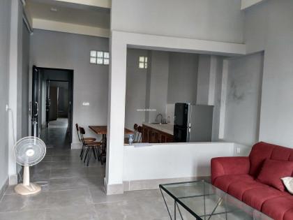 Sophea Apartment Apartment in Phnom Penh