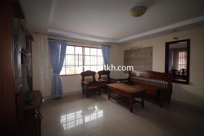 Green Park Apartment Apartment in Phnom Penh