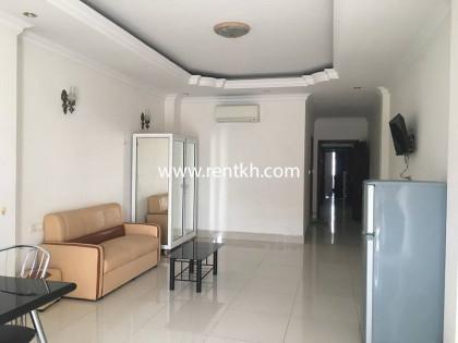 20E Apartment Apartment in Phnom Penh
