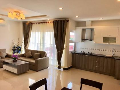 Tithchhara Apartment Apartment in Phnom Penh