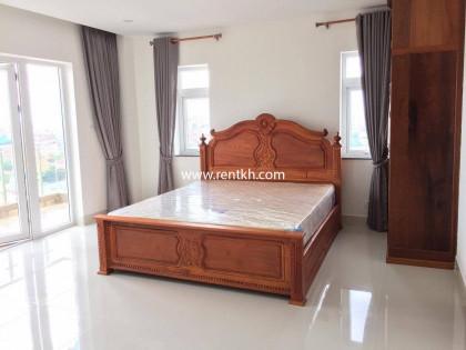 Heritage Apartment Apartment in Phnom Penh