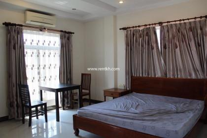 No15 Apartment in Phnom Penh