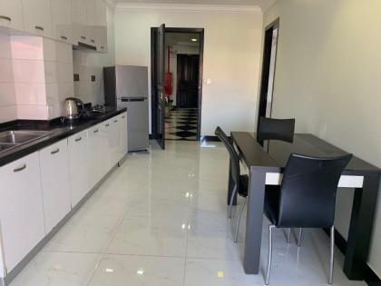 Elize Apartment Apartment in Phnom Penh