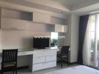 Mini Apartment Apartment in Phnom Penh