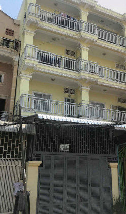 N/A012 690967/015 95 55 05 Room Rent in Phnom Penh