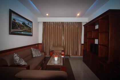 32-33 Apartment Apartment in Daun Penh phnom penh