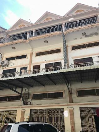 N/A095559 Room Rent in Phnom Penh