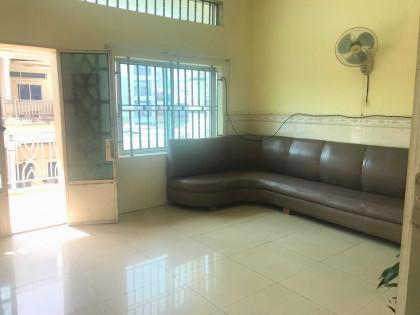 N/A R095562 Room Rent in Phnom Penh