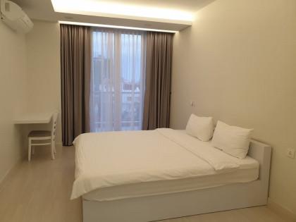 J City Tower BKK I Apartment in Chamkar Mon phnom penh