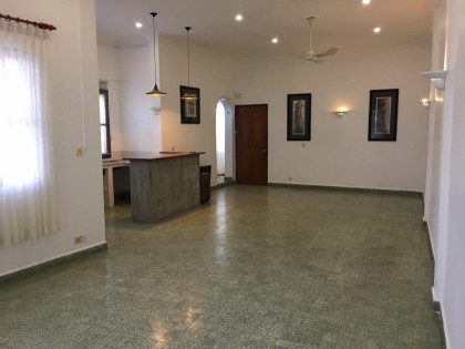 2 Bedroom Near Riverside St.130 Apartment in Phnom Penh
