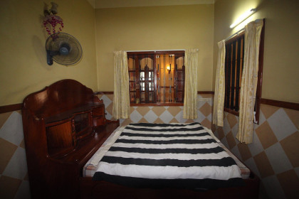 Mrs. Kakada Apartment in Daun Penh phnom penh