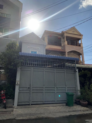 3BT Room Rent in Phnom Penh
