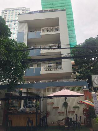 Flat Beong Keng kong, St.288 Flat in Chamkar Mon phnom penh