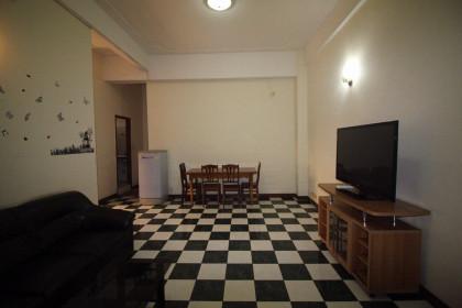 CMS Apartment Apartment in Toul Kork phnom penh