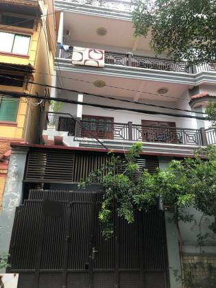 Flat Boeng Keng Kong III,St. 376 Flat in Phnom Penh