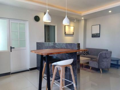 PRECIOUS APARTMENT Apartment in Phnom Penh