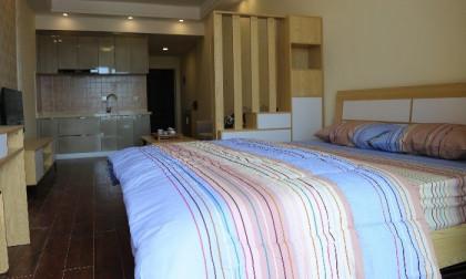 City Ideal Apartment in Phnom Penh
