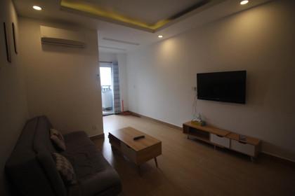 Residence L BKK3 Condominium in Chamkar Mon phnom penh