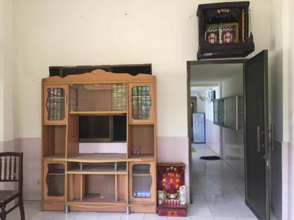 One Bedroom St.422 Apartment in Chamkar Mon phnom penh