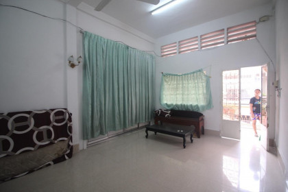 One bedroom St.390 Apartment in Phnom Penh