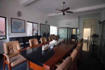 Villa Toul Kork St.313 Villa in Toul Kork phnom penh