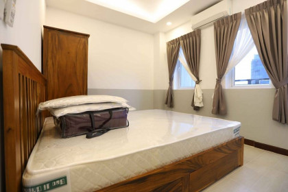 Residence L BKK2 Condominium in Phnom Penh