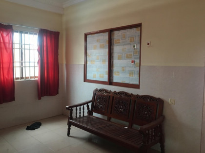 1 Bedroom St.292 Apartment in Phnom Penh