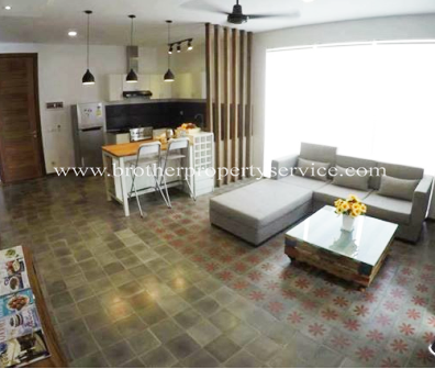 Reasmey Apartment Apartment in Siem Reap